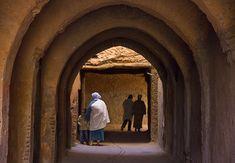 marrakech bit