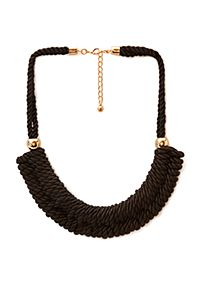 jewelri box, play dressup, stylish tidbit, minimalist style