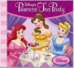 Google Image Result for http://www.martypanzer.com/images/PrincessTeaParty_New.jpg