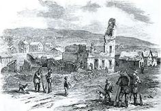 Lawrence: Civil War
