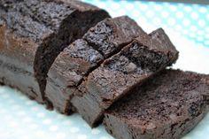 chip zucchini, zucchini cakes, zuchini breads chocolate, chocolate chips, chocolate zuchini cake