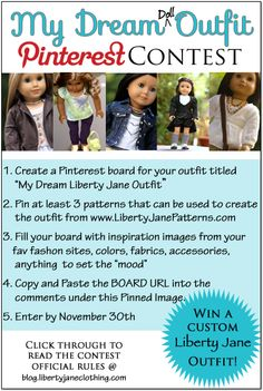 #Liberty Jane  Pinterest Contest  Jeans Blouse #2dayslook #JeansBlouse #sunayildirim #anoukblokker   www.2dayslook.com