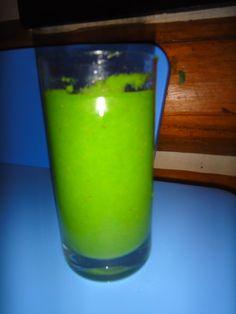 17 Green Smoothie Recipes