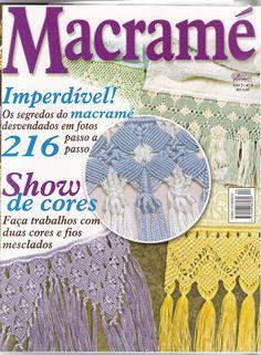 macramé 1 – Valeria M.M – Picasa tīmekļa albumi