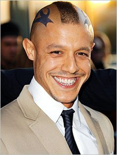 Theo Rossi, Sons of Anarchy