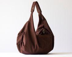 shoulder bags, hobo bags