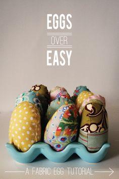 easter-egg-tutorial