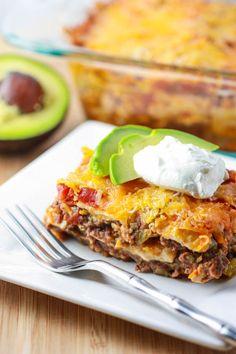 turkey taco casserole-8101-2