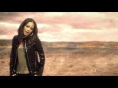 Alicia Keys - Doesn't Mean Anything  @Alicia Keys #Classy #Beautiful #top3alltime @Iosos Rezorek @Creatingbuzzshow