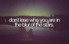 "Jessie J- ""Who You Are"" lyrics"