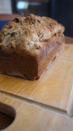 Gluten Free Thermomix Recipes blog