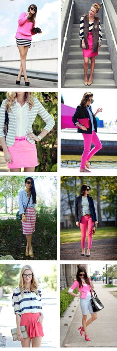#love  Spring outfit #fashion #Springoutfit #nice www.2dayslook.nl