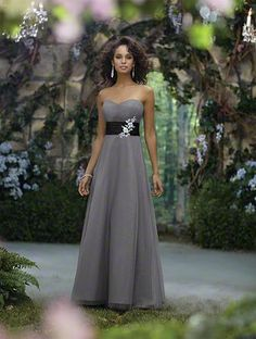 Alfred Angelo Bridal Style 524 from Disney Maidens