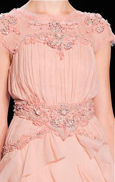 Badgley Mischka, 2014