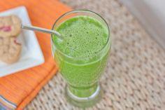 green lemonad, juic, foods, bird food, eat bird, drink, healthi, lemonad smoothi, birds