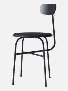 Menu Dining Chair by