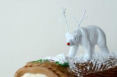 diy ideas, games, animals, crafti, favorit anim, toys, toy figurin, reindeer game, christma