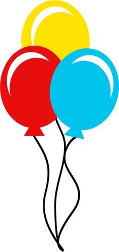 balões+contorno+branco.png (1153×1465)   circo ropa