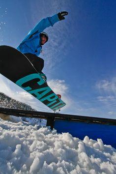 Perfect North Slopes - skiing, snow boarding, tubing