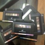 Studio Eye Enhancing Eyeshadow!!  via Instagram from OfficialElfCosmetics  http://www.eyeslipsface.com/studio/eyes/eyeshadow/eye_enhancing_eyeshadow