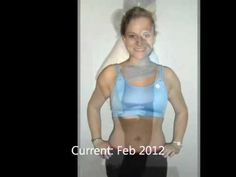 MOTIVATION!!!!!!  30 Pounds Insanity Weightloss Before and After photos.