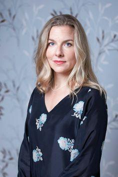 Q&A: Claire Cameron, Author of 'The Bear', Talks Tears and Triumph bear