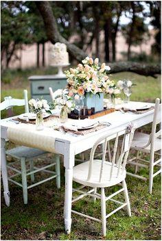 summer picnic, bachelorette parties, accessori, picnic galleri, company picnic, party stuff, garden parties, parti idea, picnic baskets