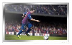 EA dévoile 5 nouveautés qui vont révolutionner FIFA 13 : http://blogosquare.com/ea-devoile-5-nouveautes-qui-vont-revolutionner-fifa-13/#