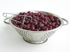 Health Benefits of Fresh Cherries-384