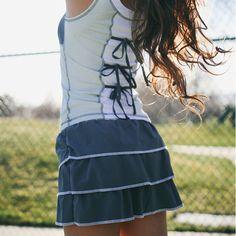 3 Set Skirt