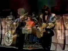 Heart  Crazy On You  (1976)