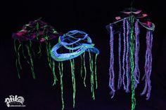 jellyfish-main