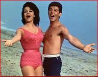 Gotta Love Frankie and Annette.