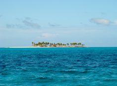 Nassau, Bahamas 3/2008 Great snorkeling spot!