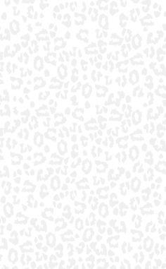 white wallpaper iphone on pinterest