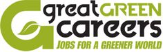Greener Jobs