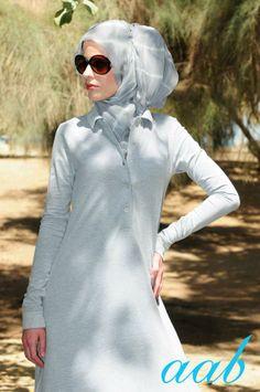 chinyere abayas, glasses, hijabi fashion, bikinis, dresses