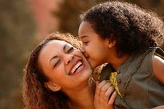 """Essentially your """"mother"""" is the woman who raises you and cares for you. Your """"biological mother"""" is someone who homed you for 9 months and decided to give you a better life, which is a noble decision at that. However, I think to be called """"mother"""" it takes a lot more than just being pregnant and giving birth...."""