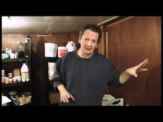 How to Make a Testosterone Formulary (T-Up) - YouTube