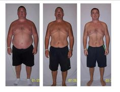 Talk about It Works Global and It Works products changing lives!! Check out these It Works body wraps before and after and It Works nutritional supplements http://newlifebodywraps.com/it-works-body-wraps-before-and-after/