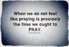 #Jesus #Lord #Savior #Friend #prayer #faith #christian