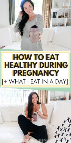 How To Eat Healthy D