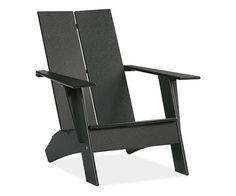 Room & Board - Emmet Lounge Chair