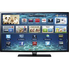 TV LED Samsung 46ES5500