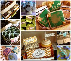Eid Sweets Gifts