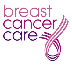 Breast Cancer Care is the only UK-wide charity dedicated to providing emotional and practical support for anyone affected.