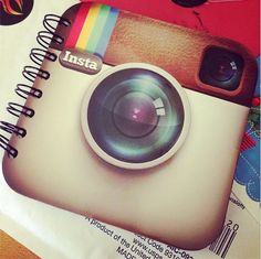 How to Use #Instagra