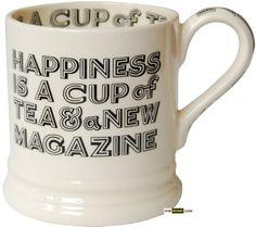 .happiness.