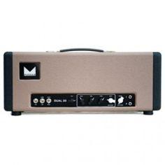 Morgan Amplification Dual 20 $1899.00