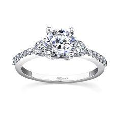diamond rings, stone diamond, three stone, diamonds, engagements